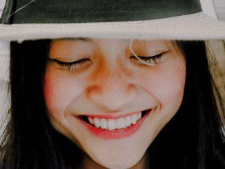 femme-heureuse