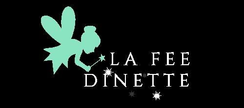 Lafeedinette