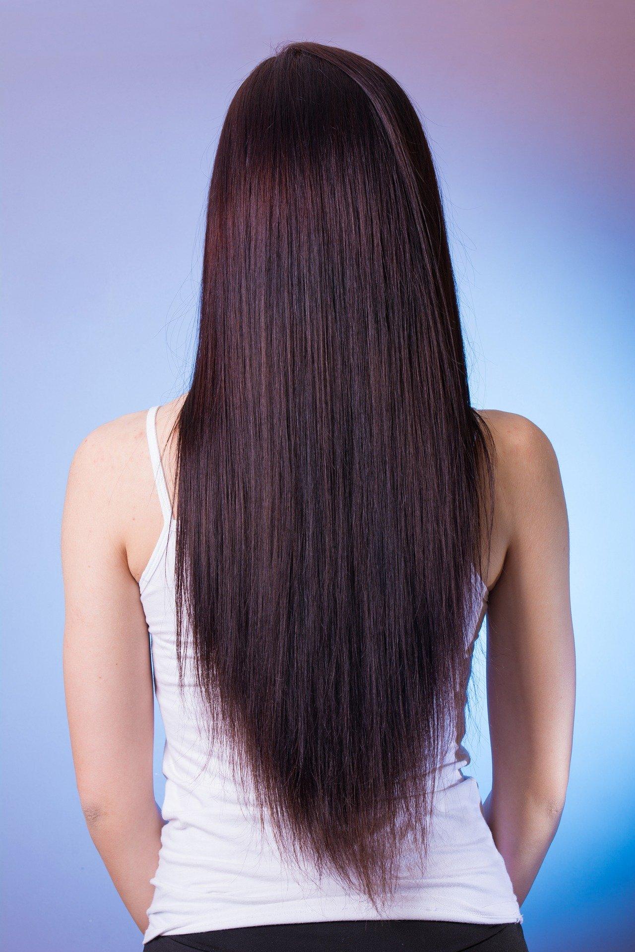 kardoune cheveux